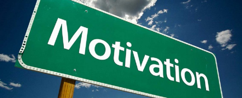 7 Ways To Stay Motivated Every Day